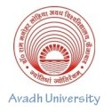 Avadh University Admission Test Result