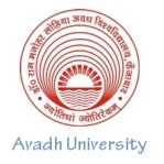 Avadh University Result