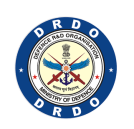 DRDO ITR Apprentice Recruitment