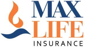 Max Life Insurance Current Jobs Opening 2021 Latest Vacancy