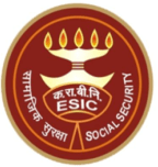 ESIC UDC Admit Card