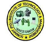 Somany Institute of Technology & Management Jobs