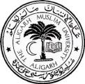 Aligarh Muslim University Result