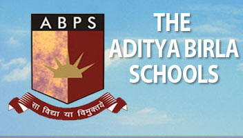 The Aditya Birla School Jobs 2019 For TGT/ PGT Teachers