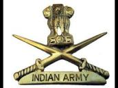 Army Recruitment Rally for Agra, Aligarh, Mathura, Hathras, Firozabad Rally