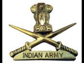 Indian Army Recruitment Rally Haryana
