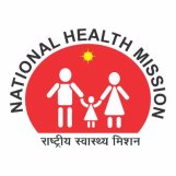 UP NHM Assistant for Health & Wellness Centre Recruitment