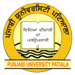 Punjabi University Exam Date Sheet