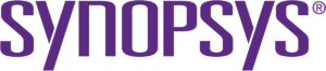 Synopsys India Recruitment 2021 Latest Job Vacancies Apply Now Online