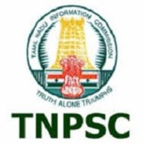 TNPSC Senior Inspector Recruitment