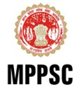 MPPSC State Service Admit Card