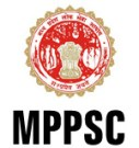 MPPSC Assistant Professor Recruitment
