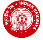 RRC 1 Lakh Group D Recruitment 2019