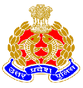 UP Police Constable Horse Rider Recruitment 2021