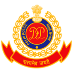 Delhi Police Constable Result 2021 SSC DP Constable Exe. CBT Merit List