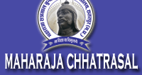Maharaja Chhatrasal Bundelkhand University Exam Schemes