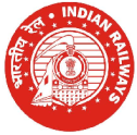 RRB Group D Admit Card 2021 RRB Railway Group D Level 1 Exam Date