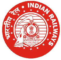 Description: RRB RRC Group D Admit Card