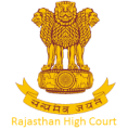 Rajasthan High Court Driver Syllabus