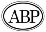 ABP Group Current Recruitment