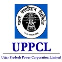 UPPCL Technician Recruitment 2019,