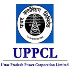 UPPCL Assistant Review Officer Admit Card