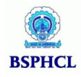 BSPHCL Assistant Engineer Admit Card