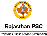 Rajasthan RPSC Assistant Engineer Answer Key