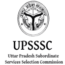 UPSSSC Urdu Translator Result