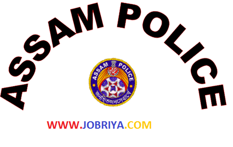 Assam Police Sub Inspector Admit Card 2019 SI Written Exam Date