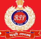 RPF Constable Ancillary Admit Card