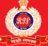 RPF SI Answer Key