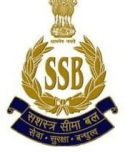 SSB Head Constable Admit Card