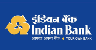 Indian Bank Specialist Officers Syllabus