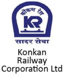 Konkan Railway Group D Recruitment