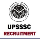 UPSSSC Assistant Accountant Result