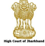 Jharkhand High Court Steno Result