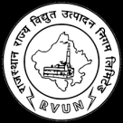 RVUNL Technical Helper Admit Card