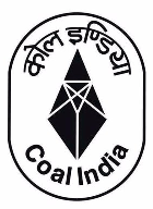 coal India Management Trainee admit card