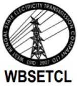 WBSETCL Junior Engineer Recruitment