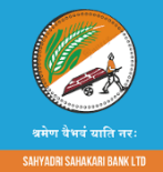 The Sahyadri Sahakari Bank Ltd Recruitment
