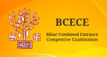 Bihar DCECE Counselling Schedule