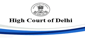Delhi High Court Personal Assistant Admit Card