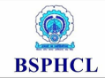 BSPHCL Switch Board Operator Answer Key