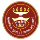 ESIC Social Security Officer Result