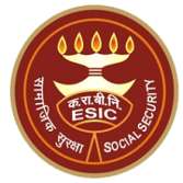 ESIC UDC Recruitment