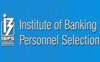 IBPS RRB PO Officer Scale Interview Tips Important Questions
