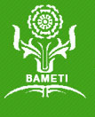 BAMETI Assistant Technical Manager Recruitment