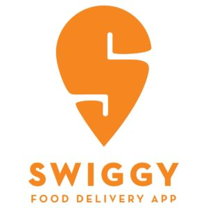 Swiggy Latest Jobs 2020