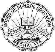 Meghalaya Board 10th Result 2021 MBOSE SSLC Expected Result Date